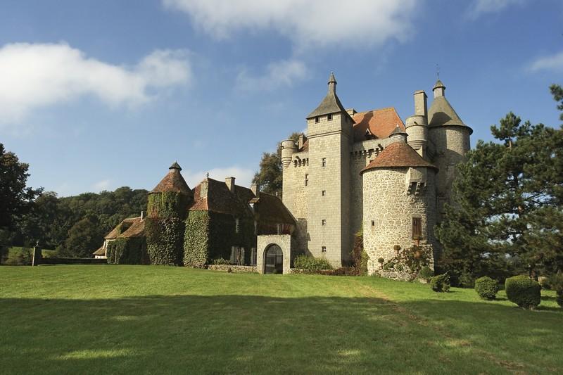 moyen-age-chateau