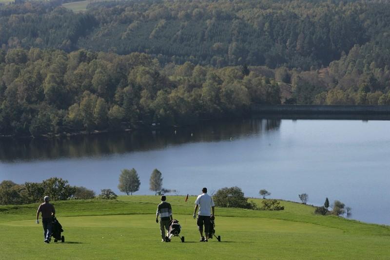 club-golf-sport