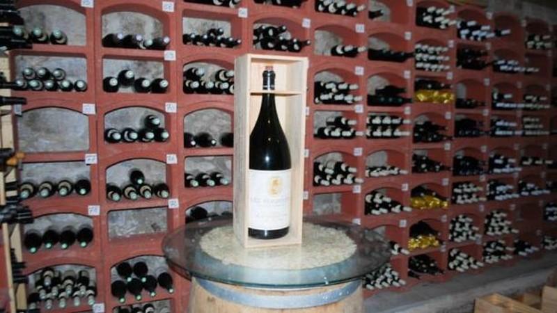 chef-producteur-vins-