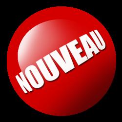 """Résultat de recherche d'images pour """"Nouveau"""""""